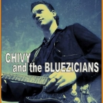 Chivy and the blueZicians