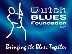 logo dutch blues foundation, blues, rock, jazz, festival, muziek, nijmegen, concert, concertgebouw, bleus, soul, vrijdag, 5 april, 2013, rock festival, blues festival, rock blues festival, festivals 2013, muziek nijmegen, muziek festival, concert, evenement, festivals